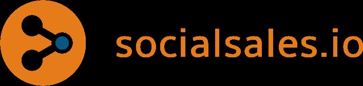 SocialSalesIO-logo
